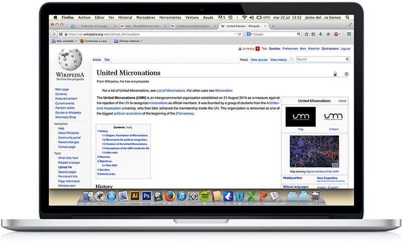 MACWIKI1ForWeb