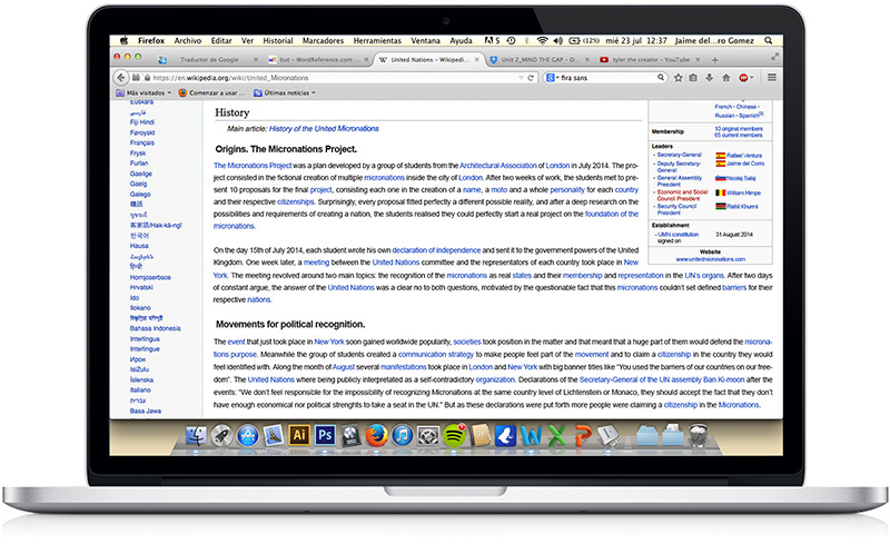 MACWIKI2ForWeb